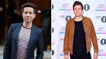 Nick Grimshaw QUITS Radio 1 Breakfast Show and swaps places with Greg James