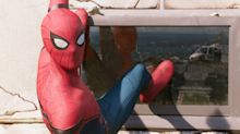 Novo filme do Homem-Aranha será rodado em diversas partes do mundo