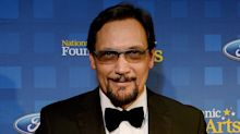 Jimmy Smits cast in film adaptation of 'In the Heights'