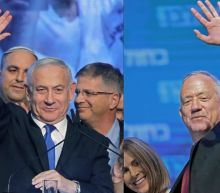 Israel's Election Has Ended in Deadlock. Here's What Could Happen Next
