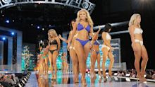 There she is, Miss America 2.0: Can the contest survive its swimsuit-free reboot?
