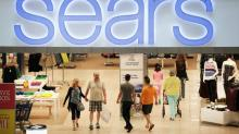 Rede americana Sears recorre à lei de falências