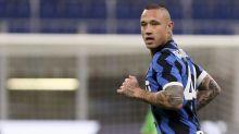 Nainggolan pronto a cambiare aria: l'Inter pensa al sostituto del belga