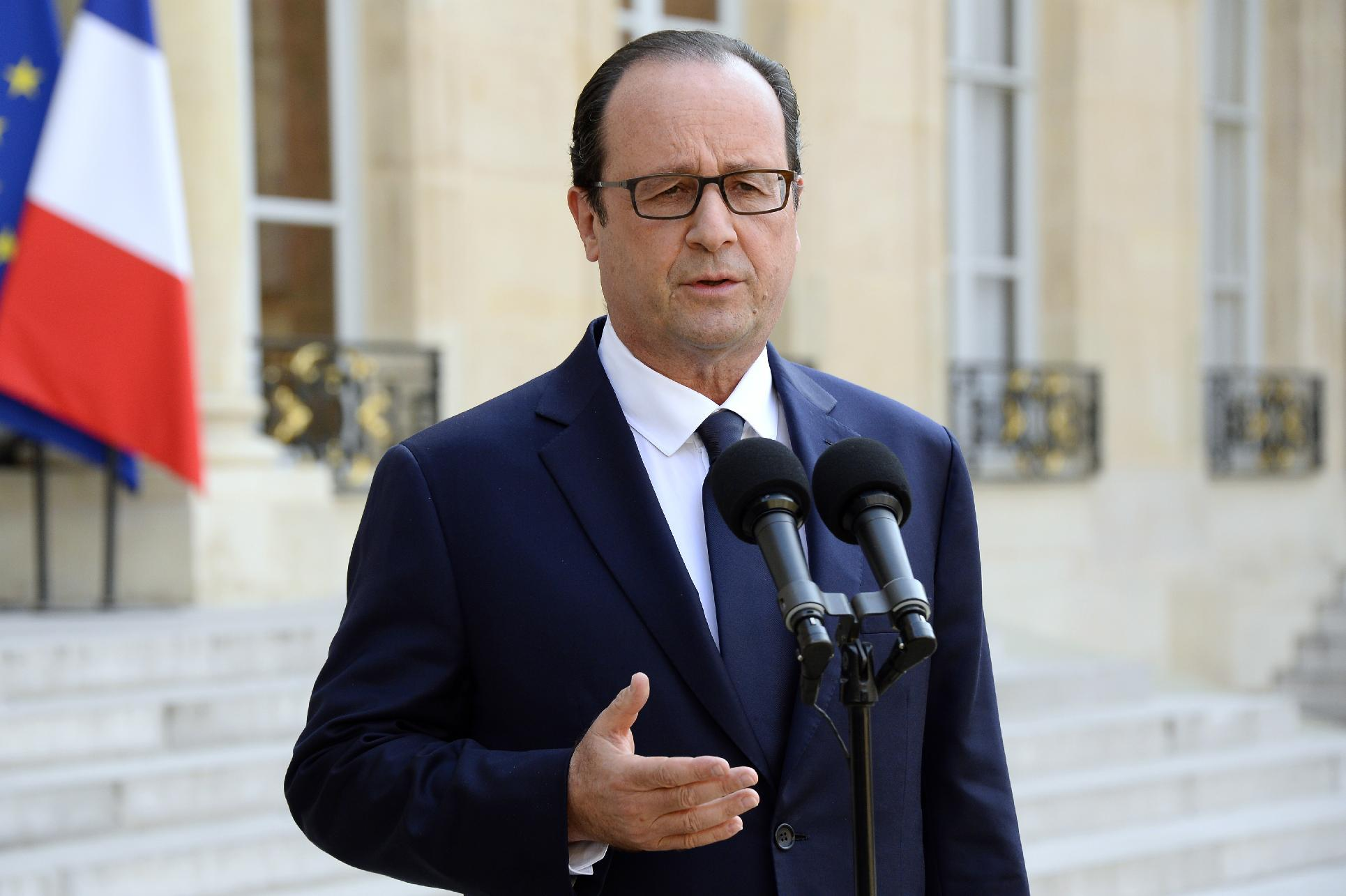 french president hollandes claims - HD1930×1285