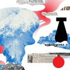 A sunny day in Hiroshima: 75 years of the atomic bomb