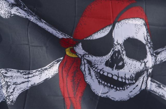 The Pirate Bay won't be blocked on its home turf