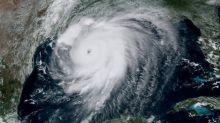 """L'ouragan Laura, désormais en catégorie 4, considéré comme """"extrêmement dangereux"""""""