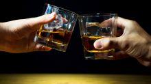 Ballantine's Finest por 79,90 e mais ofertas de whisky