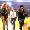 The Best Internet Reactions To Coldplay's Super Bowl 50 Halftime Show