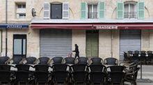 """Fermeture des bars et restaurants confirmée à Marseille et Aix-en-Provence :""""La déception est grande"""", réagit le président de l'UMIH des Bouches-du-Rhône"""