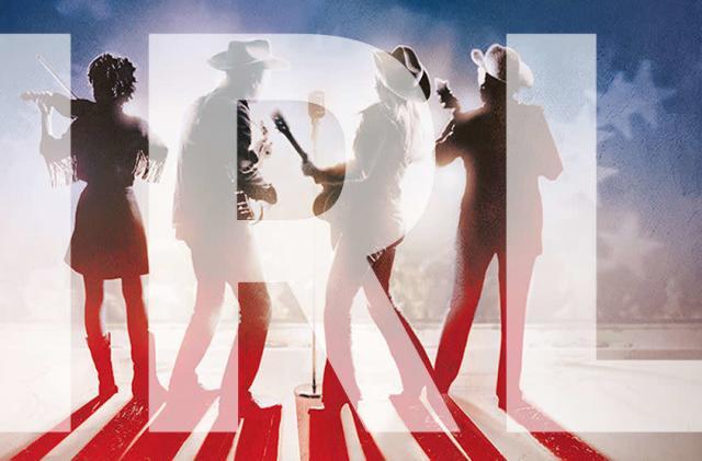 What we've been watching: Ken Burns' Country Music