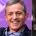Disney to buy 21st Century Fox assets for $52.4 billion in stock; Bob Iger to stay on through 2021