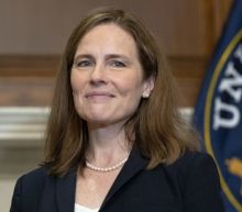 Senate GOP Blows Past Dem Boycott to Advance Amy Coney Barrett to Final Vote