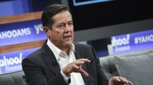 Barclays CEO hints at office 'rethink' post-COVID-19 pandemic