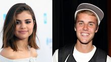 Selena Gomez Liked Then Unliked Two Justin Bieber Photos on Instagram