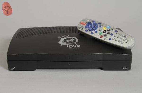CNET doesn't get along with DISH's DTVPal DVR