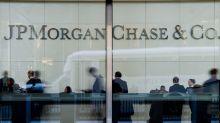 JPMorgan Joins Banks Warning of More Trade Pain for EM Investors