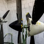 GE Nears Deal With AerCap to Create Behemoth Aircraft Lessor