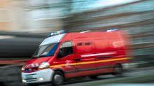 Perpignan : un crash d'hélicoptère fait deux morts