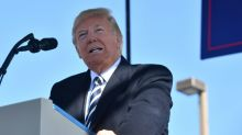 Rússia considera passo perigoso a retirada dos EUA de tratado nuclear