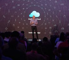 Microsoft Teams With Adobe andC3.ai to Take on Salesforce on Its Home Turf