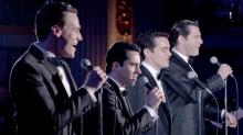 'Jersey Boys' Trailer: Clint Eastwood Returns to His Musical Roots
