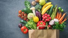 Vous n'aimez pas les légumes ? C'est peut-être dans vos gènes !