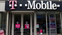 Deutsche Telekom CEO denies T-Mobile/Sprint deal will reduce competition