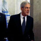The Atlantic Politics & Policy Daily: Schrödinger's Mueller Report