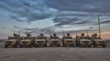 General Dynamics in Scottsdale receives $330M in military contracts