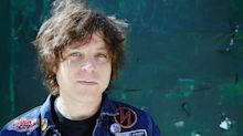 Ryan Adams, Shunned by the Music Business and 'Scared,' Pleads for Labels to Rescue His Career