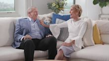 'Shark Tank's' Barbara Corcoran reveals her secret to a long marriage: 'Dogged determination to stay in love'