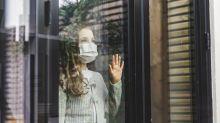 Coronavírus: enfermeira escreve livro para ajudar crianças a enfrentar preocupações