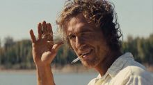 Auguri Matthew McConaughey, uno nessuno centomila!