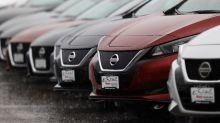Nissan cerrará su planta de Barcelona, en la que trabajan casi 3.000 empleados