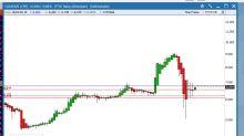 3 azioni italiane per investire in Borsa