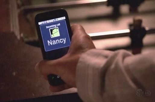 Screen Grabs: the G1 gets some serious love on 'Weeds' and 'True Blood'