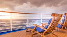 Can Cruise Line Stocks Bounce Back in June?