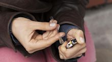 St. Charles County lawsuit accuses drug companies, distributors of worsening opioid epidemic