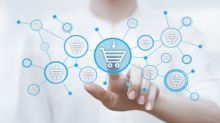 Omni-Channel Approach Key to Retail-Discount Stores' Growth