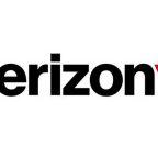 Verizon Beats Q3 Earnings Expectations, But Oath Media Segment Falters