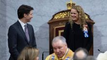 Trudeau, Payette may be headed for awkward encounter over throne speech, observers say