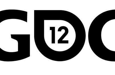 GDC 2012: Publishing heavies weigh in on F2P conversions