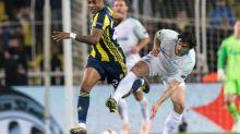 Foot - Amical - Amical:André Ayew porte le Ghana face au Qatar