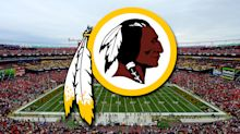 Why the Washington Redskins' new team name needs to replace the 'Red,' too