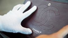 Vintage 手袋潮流回歸:如何分辨名牌包包真偽?由資深名牌鑑定專家告訴你!