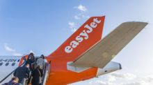 EasyJet shutdown: what does it mean for passengers?