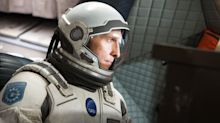 See 'Interstellar' As Many Times As You Want With an Unlimited Ticket