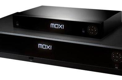 Arris brings Moxi HD DVR sales to an end, plans to cut off guide data after 2013... maybe