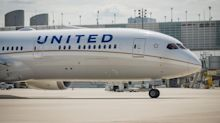 United Airlines expanding scope of new connection-saving technology
